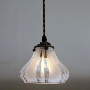 LAMPS  360セット surouweb