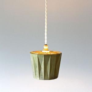 照明器具 FUTAGAMI 真鍮のペンダントランプ 星影 surouweb
