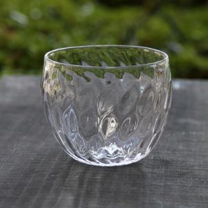 河上智美 イチゴモールグラス|surouweb