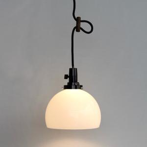 後藤照明 鉄鉢CP型スイッチ付き(付属球なし)|surouweb
