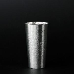 能作 錫100%のカップ|surouweb