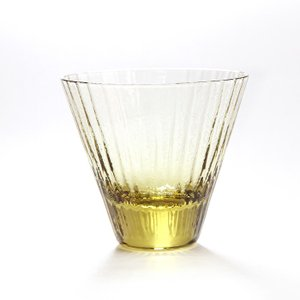 スガハラ グラス kiira キーラ グラス タン|surouweb