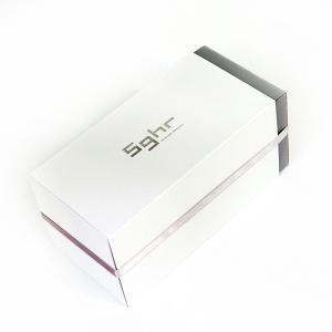スガハラ ギフトボックス 2個箱用|surouweb