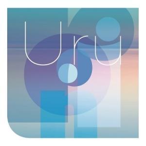 CD/Uru/オリオンブルー (通常盤)|surprise-flower