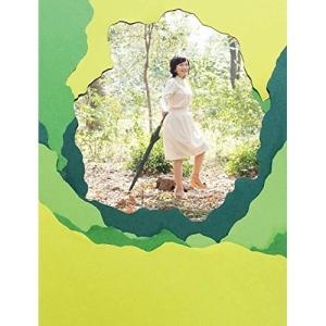 DVD/太田裕美/雨女の恩返し tutumikko 2014 LIVE|surprise-flower