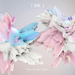 CD/Novelbright/「EN.」