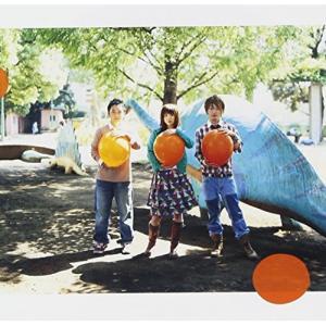 CD/いきものがかり/茜色の約束
