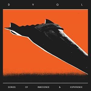 SONGS OF INNOCENCE & EXPERIENCE DYGL 発売日:2019年...