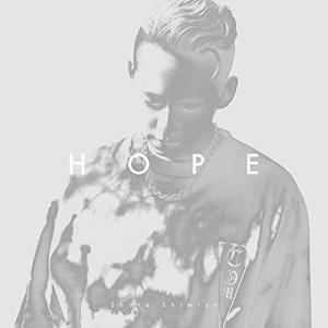 CD/清水翔太/HOPE (CD+DVD) (初回生産限定盤)|surprise-flower