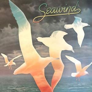 CD/シーウインド/海鳥 (解説歌詞対訳付) (限定盤)