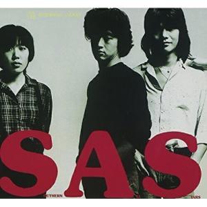 CD/サザンオールスターズ/10ナンバーズ・からっと|surprise-flower