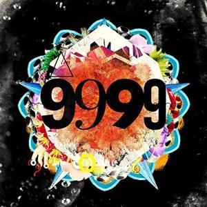9999 (完全生産限定盤) THE YELLOW MONKEY 発売日:2019年4月17日 種別...
