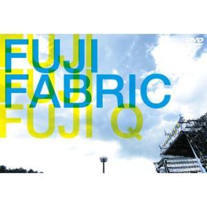 DVD/フジファブリック/フジファブリック presents フジフジ富士Q -完全版- (通常版) サプライズweb