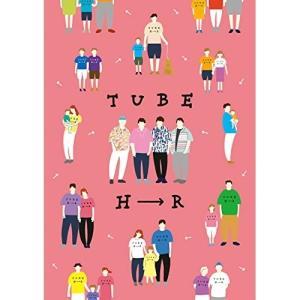 DVD/TUBE/H→R 2017 Winter