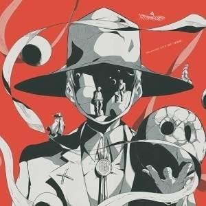 【取寄商品】BD/amazarashi/amazarashi LIVE 360°「虚無病」(Blu-...