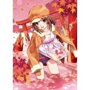 化物語 4 なでこスネイク (通常版) TVアニメ 発売日:2010年1月27日 種別:DVD