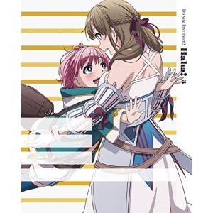 DVD/TVアニメ/通常攻撃が全体攻撃で二回攻撃のお母さんは好きですか? 3 (DVD+CD) (完...
