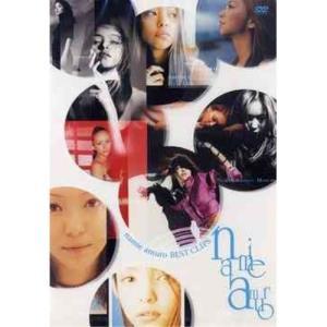 DVD/安室奈美恵/BEST CLIPSの関連商品1