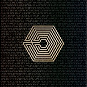 DVD/EXO/EXO FROM. EXOPLANET#1 - THE LOST PLANET IN JAPAN (本編ディスク+特典ディスク) (初回受注限定生産版) surpriseweb
