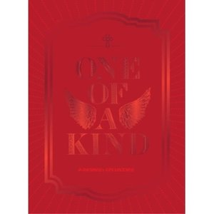 DVD/G-DRAGON/G-DRAGON's COLLECTION ONE OF A KIND surpriseweb