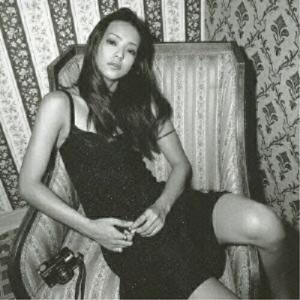 SWEET 19 BLUES (スリーブケース) NAMIE AMURO 発売日:1996年7月22...