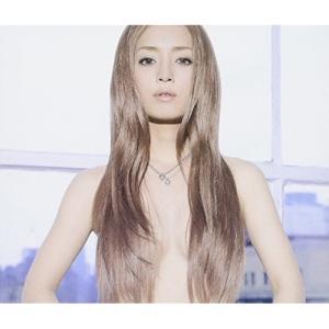 CD/浜崎あゆみ/LOVEppears