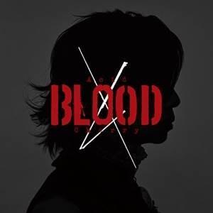 CD/Acid Black Cherry/Acid BLOO...