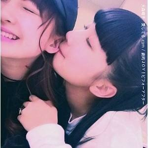 CD/大森靖子/愛してる.com/劇的JOY!ビフォーアフター (通常盤)