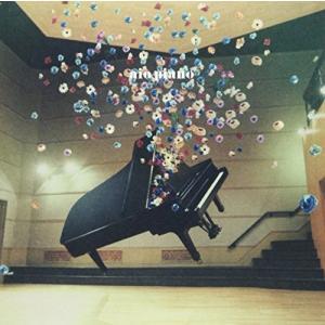 CD/大塚愛/aio piano
