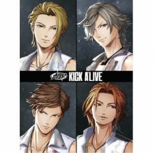 KICK A'LIVE (CD+DVD(スマプラ対応)) (通常盤) ARP 発売日:2018年12...