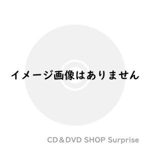 CD/辻井伸行/debut 10 years