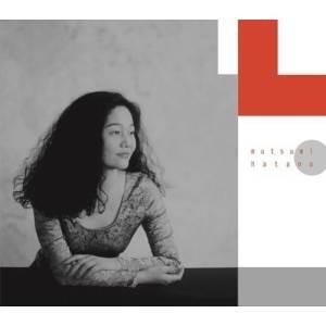 CD/波多野睦美/美しい日本の歌 (Blu-specCD2)|surpriseweb