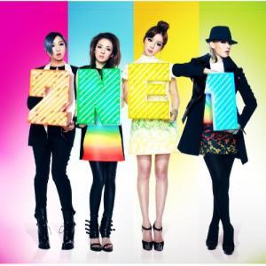 CD/トゥエニィワン/スクリーム (CD+DVD(2NE1T...