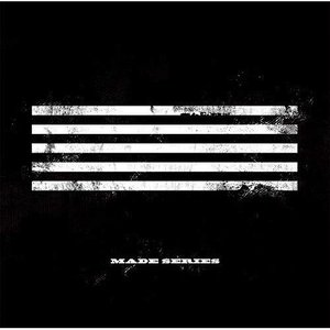 CD/BIGBANG/MADE SERIES (CD+3DVD+スマプラ) (歌詞対訳付) (初回生産限定DELUXE EDITION盤)