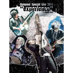 【大特価セール】 BD/flumpool/flumpool Special Live 2013