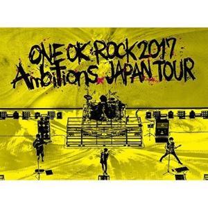 BD/ONE OK ROCK/LIVE Bl...の関連商品10