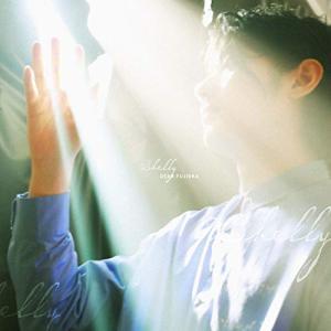 CD/DEAN FUJIOKA/Shelly (CD+DVD) (初回限定盤A/Shelly Version)の画像