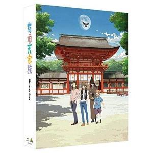 有頂天家族 Blu-ray Box(Blu-ray) TVアニメ 発売日:2017年3月24日 種別...