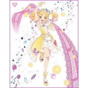 ☆BD/キッズ/アイカツスターズ! Blu-ray BOX1...