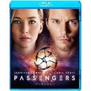 パッセンジャー(Blu-ray) 洋画 発売日:2018年2月7日 種別:BD  こちらの商品につき...