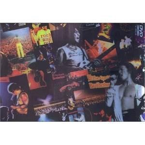 DVD/B'z/once upon a time in 横浜〜B'z LIVE-GYM'99