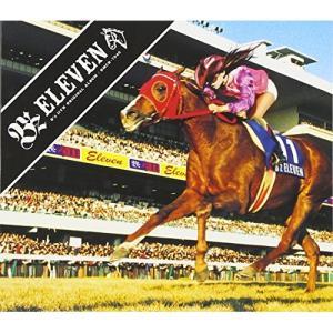 CD/B'z/ELEVEN