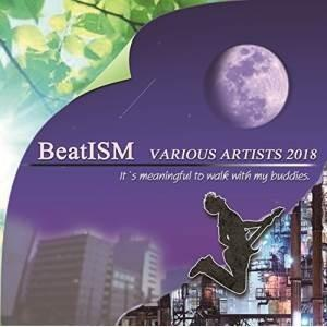 ★CD/ヲトシグレ・Theクラウドエンプティーズ・MOSTCRANKS/BeatISM VARIOU...
