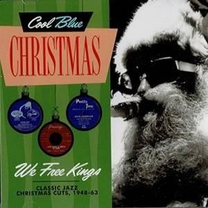 ★CD/オムニバス/クラシック・ジャズ・クリスマス 1948-1963 surpriseweb