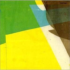CD/原田郁子/ピアノ