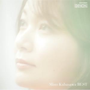 CD/加羽沢美濃/夢の扉〜加羽沢美濃オリジナル作品ベスト