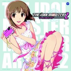 CD/浅倉杏美/THE IDOLM@STER MASTER ARTIST 2 -FIRST SEAS...