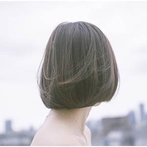 CD/吉澤嘉代子/残ってる (CD+DVD) (初回限定盤)