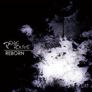 CD/PIXIE ROUGE/REBORN