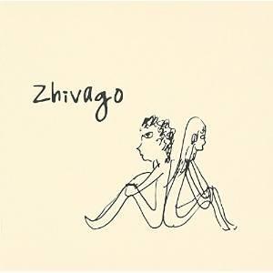 ■タイトル:Zhivago ■アーティスト:Zhivago (ジバゴ じばご) ■発売日:2016年...